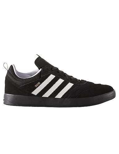 adidas Men s Suciu Adv Skateboarding Shoes  Amazon.co.uk  Shoes   Bags 38f59f228