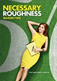 Necessary Roughness: Season Two [DVD] [Region 1] [US Import] [NTSC]