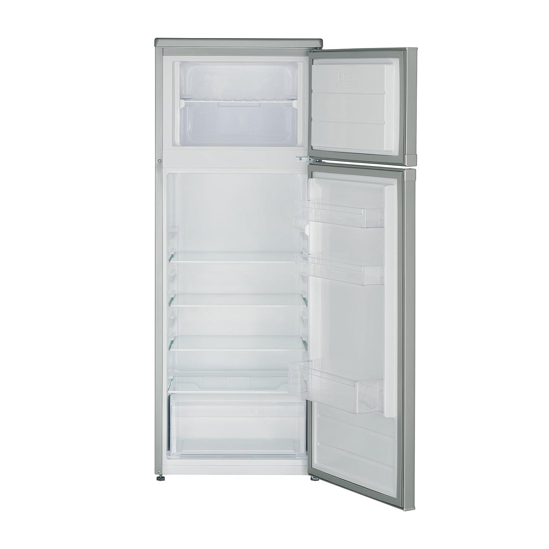 FINLUX KG 263 Kühlschrank Freistehend A