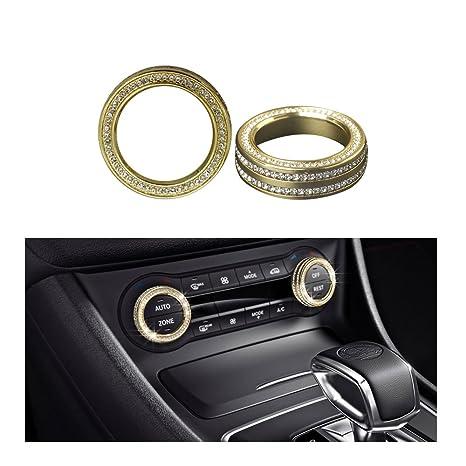 1pc Storage Box 1x For Mercedes Benz GLA X156 CLA Console Car Auto Inner Latest