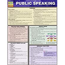Public Speaking New Edition