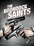 The Boondock Saints (Unrated)