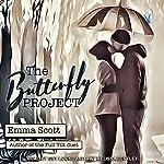 The Butterfly Project | Emma Scott