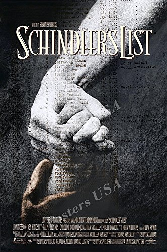 posters-usa-schindlers-list-movie-movie-poster-mov114-24-x-36-61cm-x-915cm
