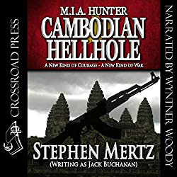 Cambodian Hellhole