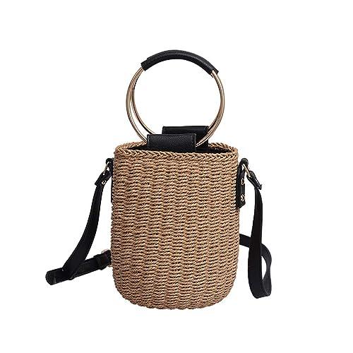 Damen Umhängetasche Taschen Shoulder Bag Handtasche