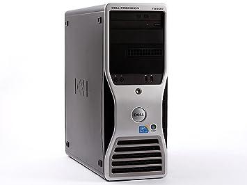 Asus M2N32-SLI Deluxe 0501 Beta Mac