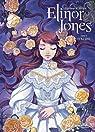Elinor Jones, Tome 3 : Le bal d'été par Algésiras