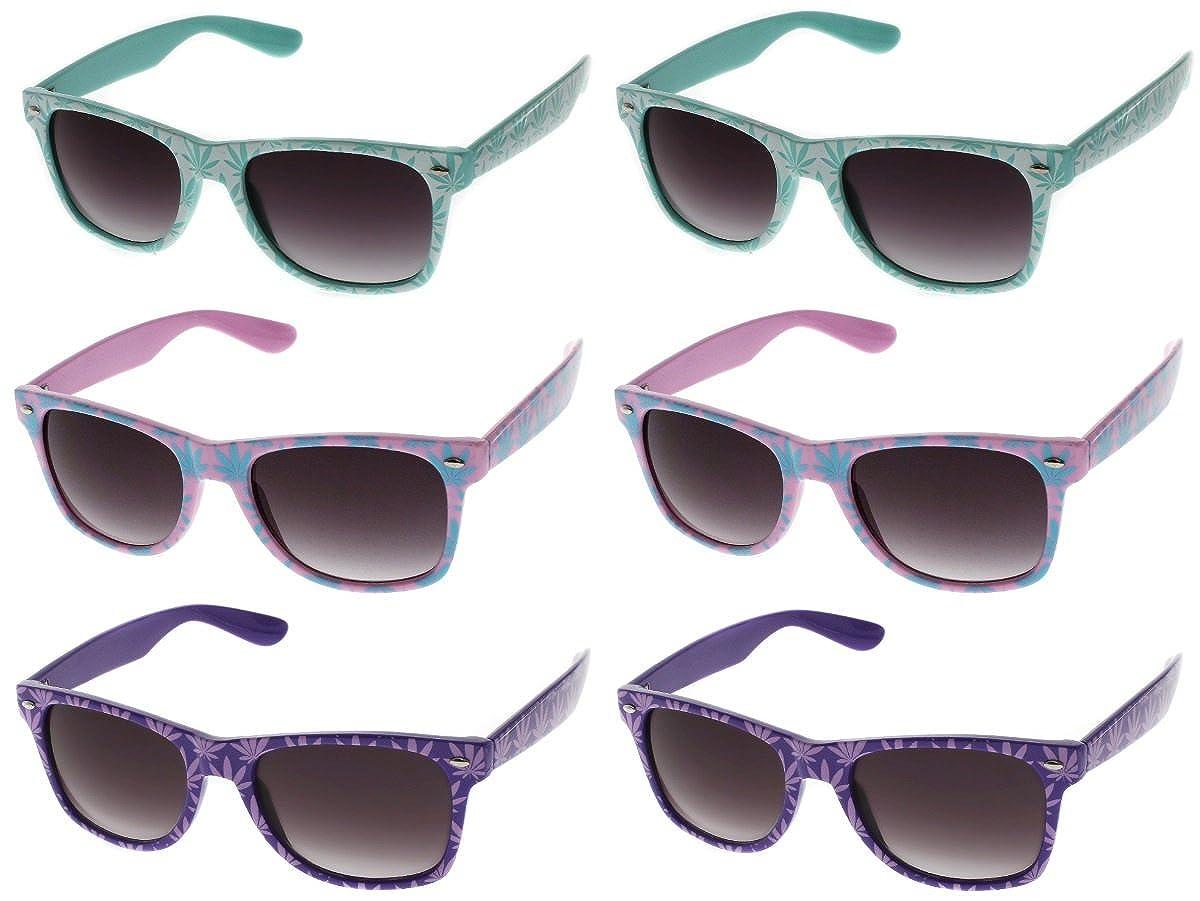 Sunscape APPAREL メンズ US サイズ: One Size   B07CBCW7T3