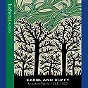 Carol Ann Duffy: Selected Poems 1985-1993 Audiobook by Carol Ann Duffy Narrated by Carol Ann Duffy