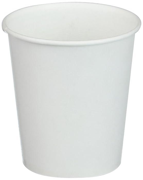 The Best Liquid Cooling Bracket