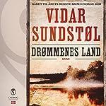 Drømmenes land (Minnesota-trilogien 1) | Vidar Sundstøl