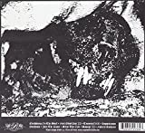 Deathkamp Ov the Skull + Funeral Embrace