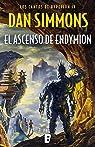 El ascenso de Endymion par Simmons