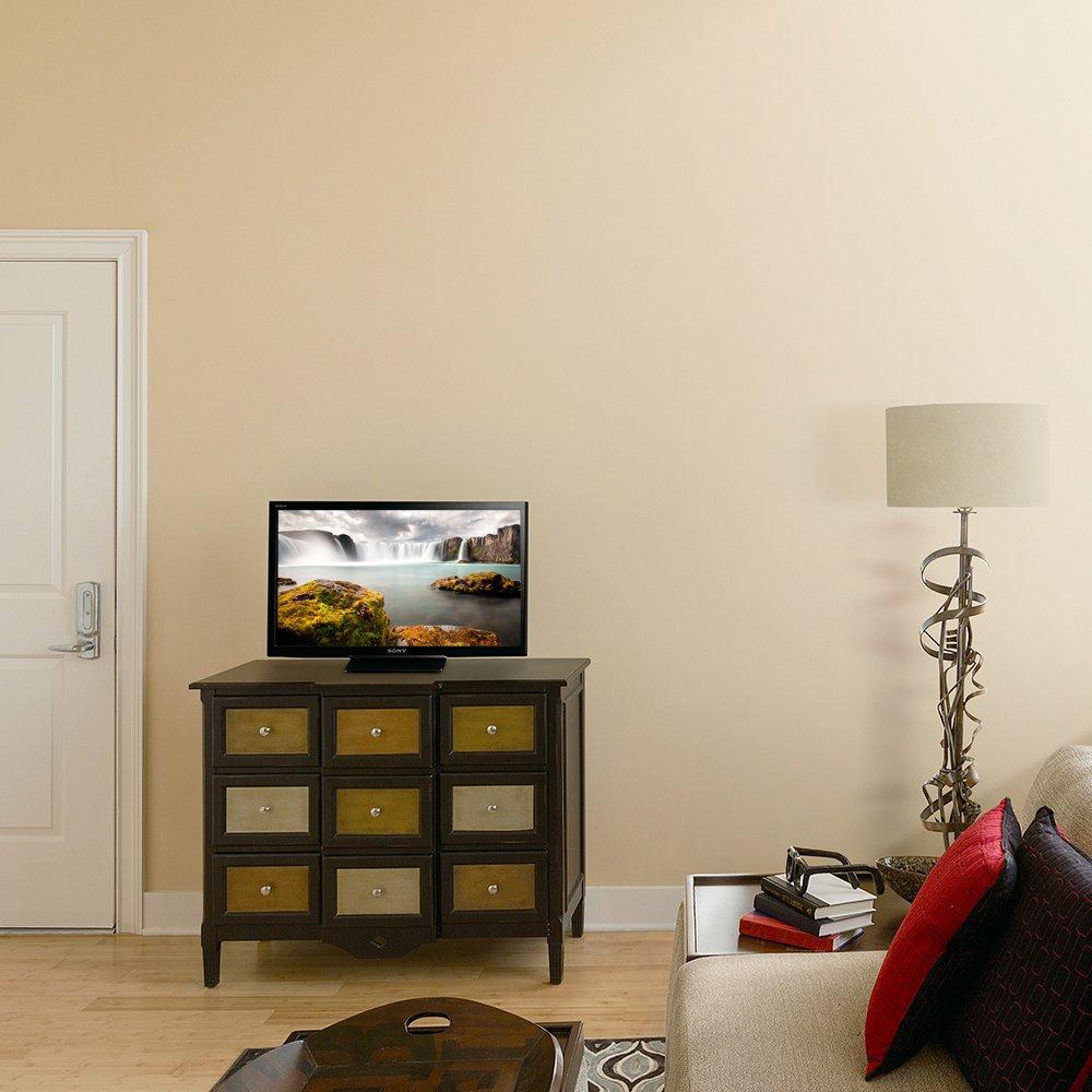24V型液晶テレビ 一人暮らし