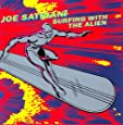 Surfing With The Alien (Mov Version)