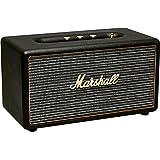 Marshall Stanmore Bluetooth Speaker, Black - 04091627