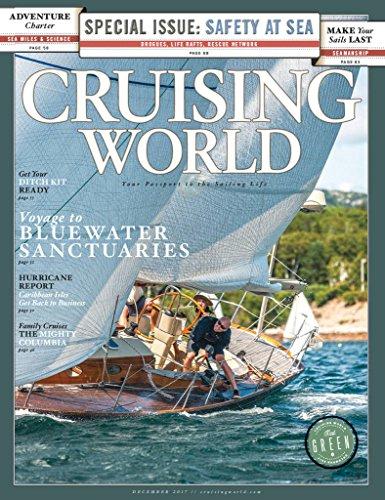 Изображение товара Cruising World