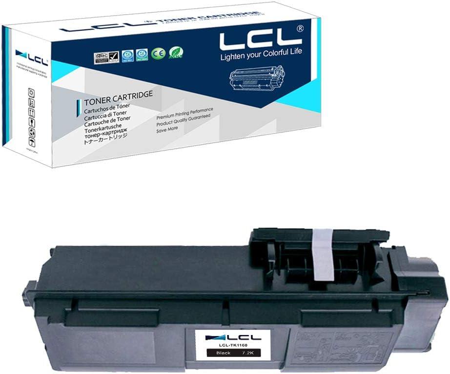 LCL Cartucho de Tóner Compatible 407716 407531 SP-C252E SP C252 SP ...