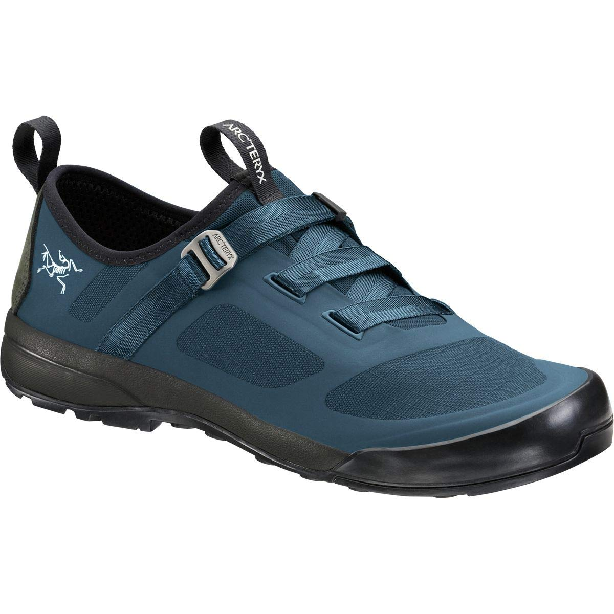 Arcteryx Mens Arakys Approach Shoe