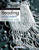 img - for Beginner's Guide to Beading on a Loom book / textbook / text book