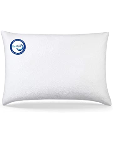 US Vendeur-Decorative Pillow Cases hispanique art mexicain famille Housse de coussin