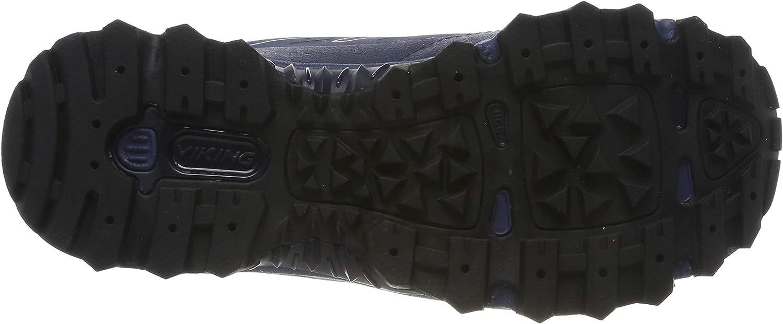 viking Anaconda Light Boa GTX Adulto Scarpe da Arrampicata Basse Unisex