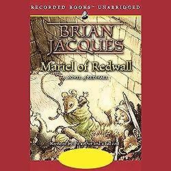 Mariel of Redwall
