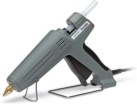 Assemble Decorate and More Hot Glue Gun To Fix