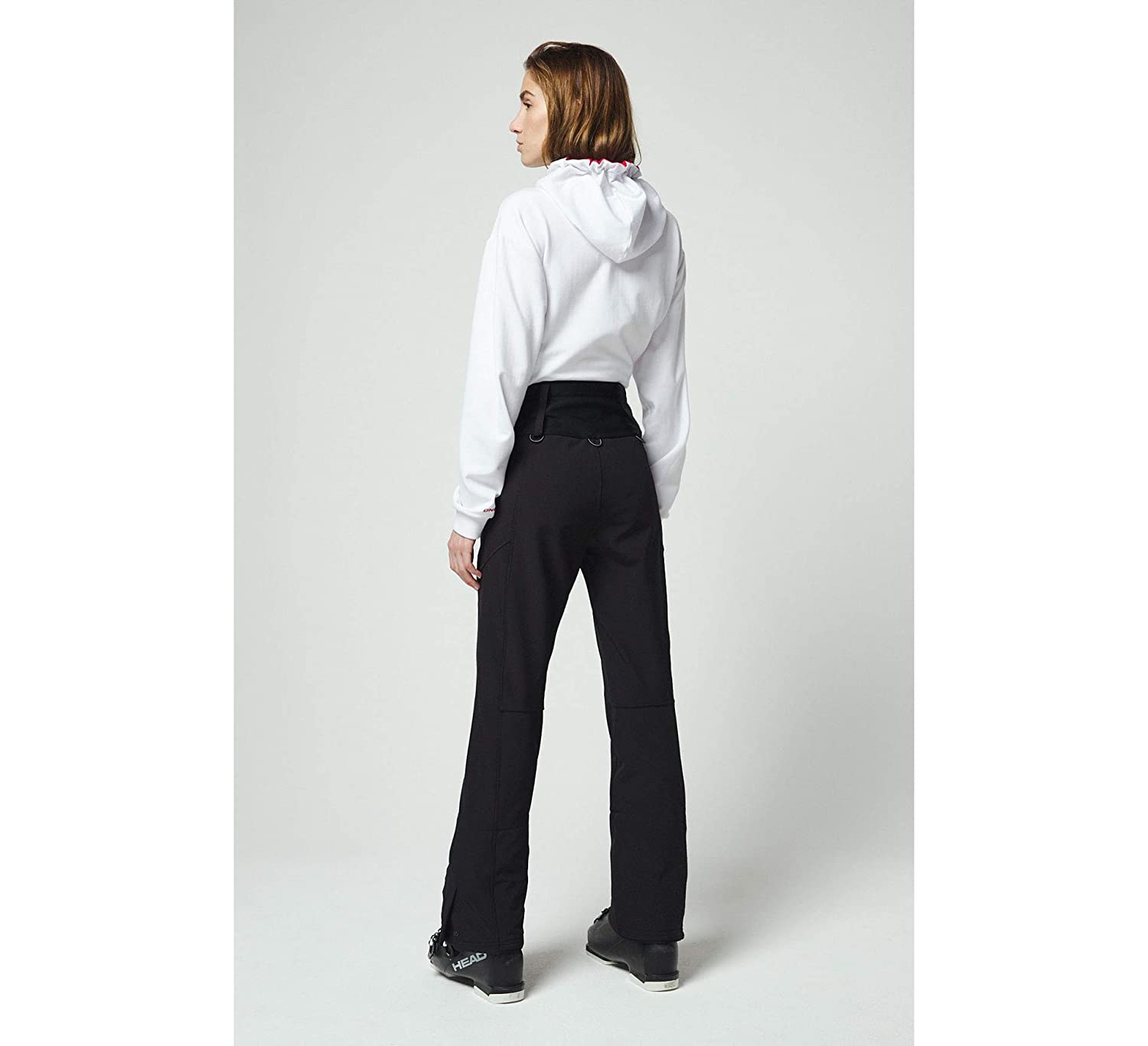 ONeill Damen Pw Blessed Snow Pants