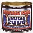 Boogie 2000 (Original Recording Remastered)