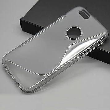 coque design iphone 6