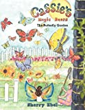 Cassie's Magic Doors the Butterfly Garden, Sherry Ebel, 1479701084