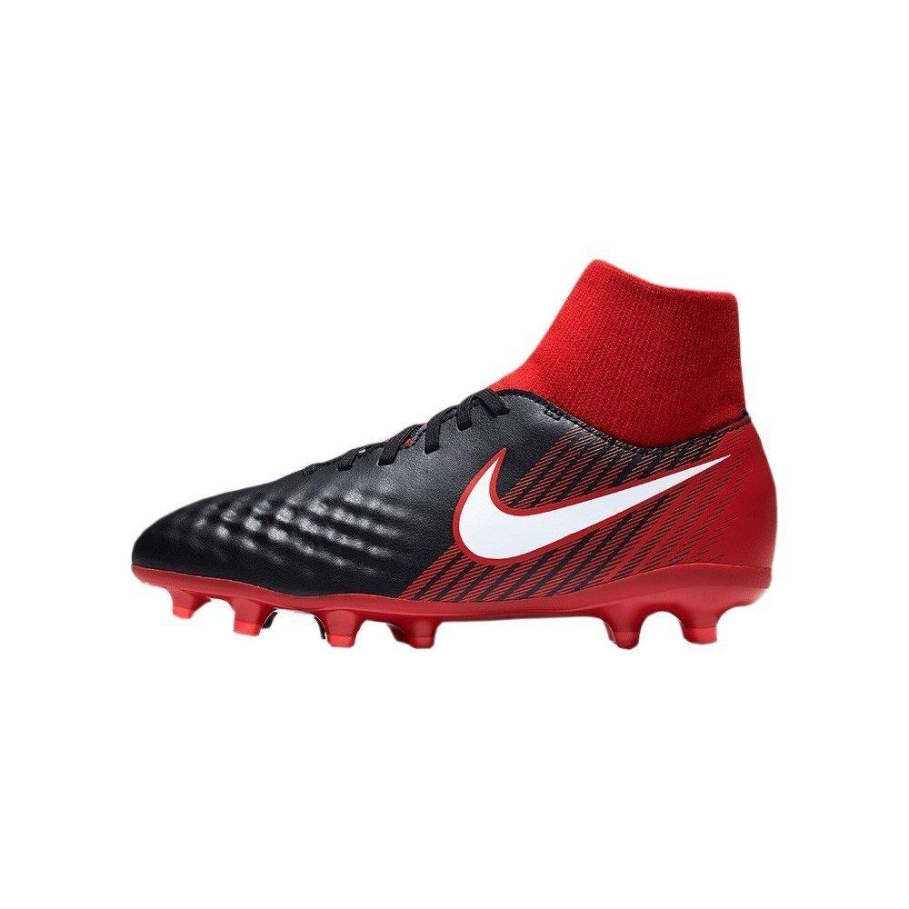 hommes / femmes enfants « jr magista nike unisexe onda fg ii df fg onda chaussures de foot de nombreuses variétés d'une variété de bv9920 générale des produits 776df3