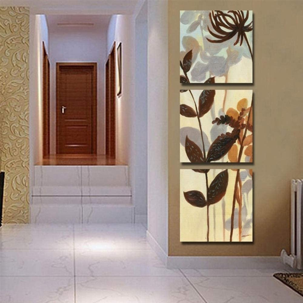 para sala de estar dormitorio pintura decorativa 40 x 60 cm DSGFR Blackpink 1 p/óster de grupo de m/úsica coreano lienzo para pared