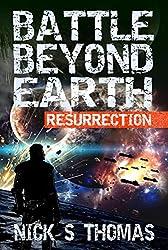 Battle Beyond Earth: Resurrection
