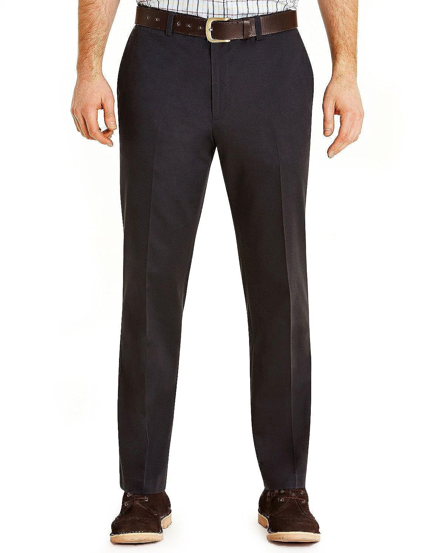 Farah Mens Cotton Chino Trouser Pants