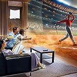[2020 Strongest] TV Antenna - Amplifier HDTV
