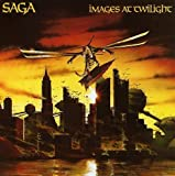 Images at Twilight by SAGA (1994-08-08)