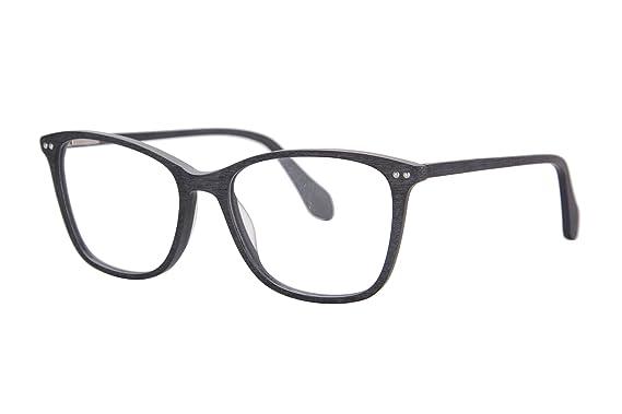 f7901824995b MEDOLONG Ultra Thin Progressive Multifocus Blue Light Blocking Reading  Glasses Anti Glare Computer Readers-RG49