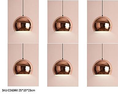 Destacados personalizados lámparas de techo LED accesorios ...