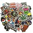 Sports Fan Bumper Stickers