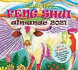 Lillian Too's Feng Shui Almanac 2021