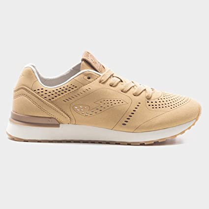 Amazon.com: Joma Shoes Confort C_TOP ONE Lady 826 Camel ...