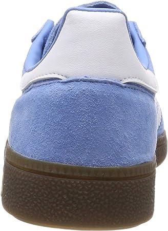 adidas Handball Spezial, Zapatillas de Entrenamiento para Hombre
