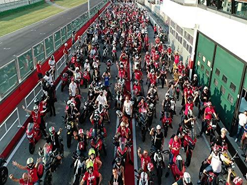 Bike Season 03 Episode 01 (The Best Motocross Bike In The World)