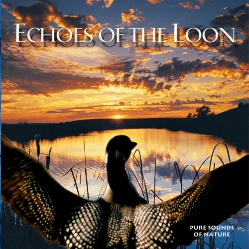 echoes-of-the-loon