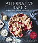 Alternative Baker: Reinventing Desser...