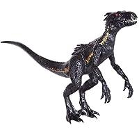 "Sprite Beat Indoraptor Dinosaur Toys - 15"" Long Jurassic World Dinosaur Toys Realistic Dinosaur Action Figures for Kids Toddler Dinosaur Toys for Boys (Only Jaw Movable)"