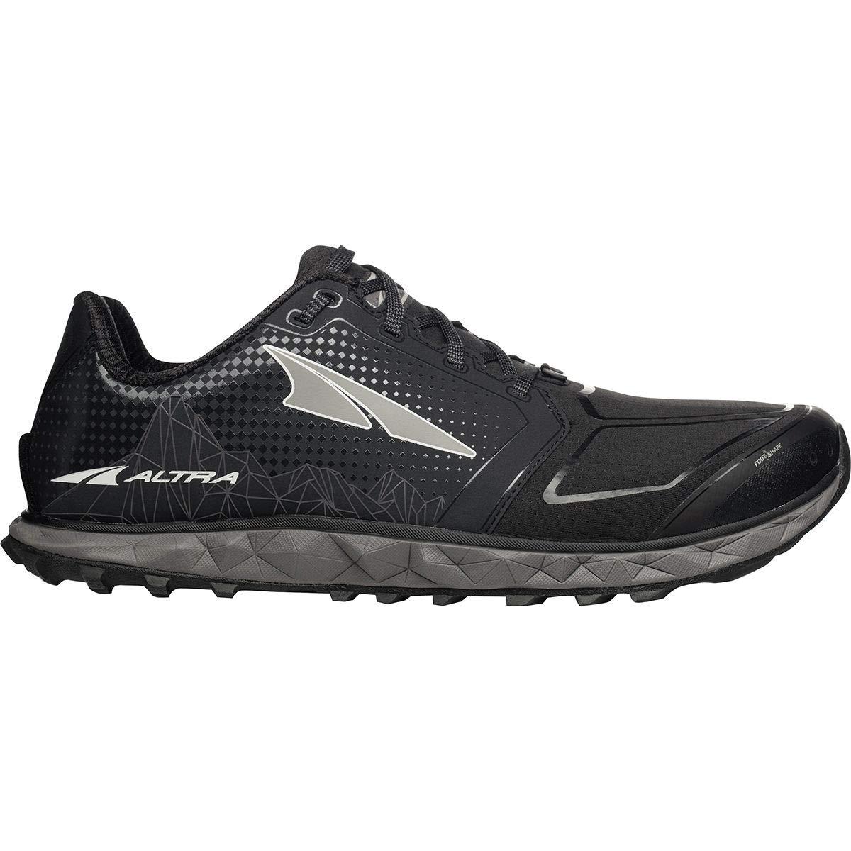 【楽天ランキング1位】 [オルトラ] メンズ ランニング Superior 4.0 Trail Running Shoe [並行輸入品] B07NZLT59Z   10, イワクニシ ad2377d2